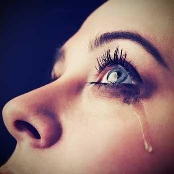 Érzelmek..