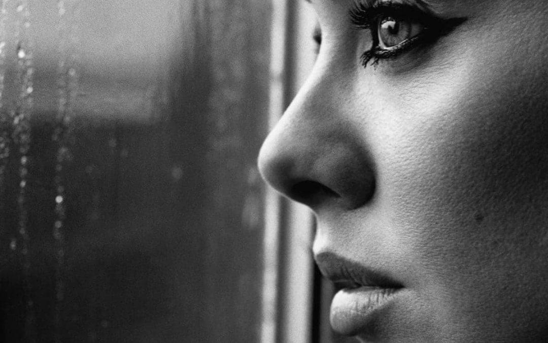 Miért baj, ha hiszünk személyiségünk, vagy egónk létezésében?..